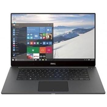 Amazon Com Xiaomi Mi Notebook Pro Laptop 15 6 Inch I5 8250u 8gb