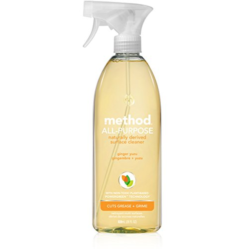 method-naturally-derived-all-purpose-surface-cleaner-spray-ginger-yuzu-28-ounce-pack-of-8