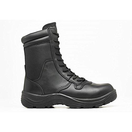 PARADE 07CAST 18 04 Chaussures Hautes Sécurité Pointure 45