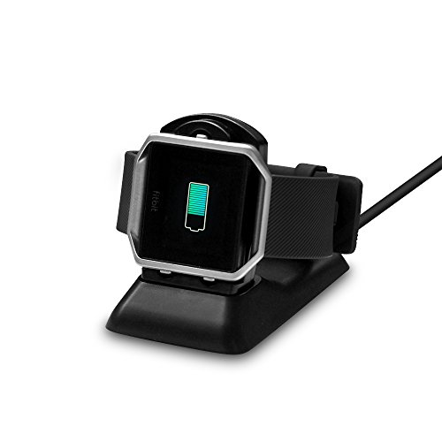 LENUO Fitness Charging Desktop Station