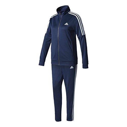 adidas Herren Trainingsanzug Tiro TS, Damen