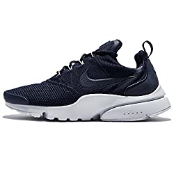 Fly Running Sneaker