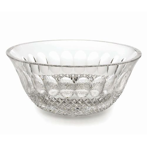 Waterford Colleen Accent - Waterford Crystal Colleen 9-Inch Bowl