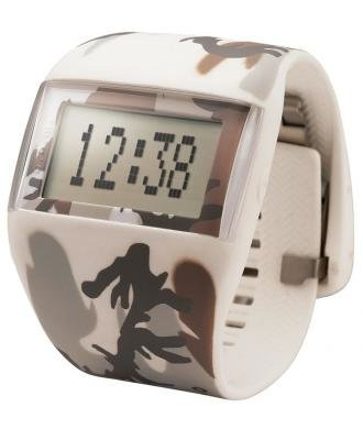 odm-unisex-dd99b-26-mysterious-v-series-white-camouflage-programmable-digital-watch