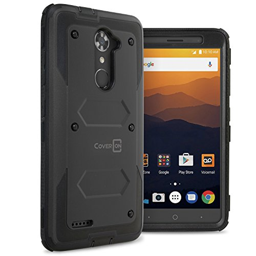 zte imperial phone cases for guys - 3
