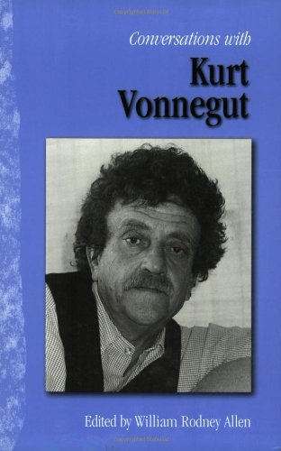 an in depth analysis of kurt vonneguts slaughterhouse Kurt vonnegut's psychological strategies in slaughterhouse-five.