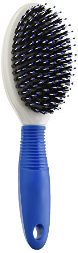 For Your Dog 078279-103 Porcupine Brush