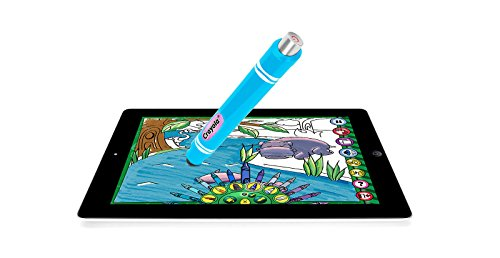 griffin-crayola-colorstudio-hd-imarker-stylus-for-ipad-series-for-kids-3-