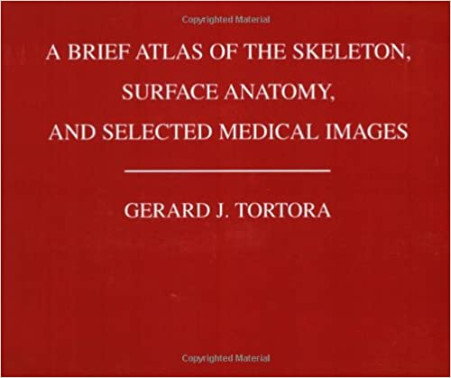 A brief atlas of the skeleton surface anatomy and selected medical a brief atlas of the skeleton surface anatomy and selected medical images 9780470141137 medicine health science books amazon fandeluxe Choice Image