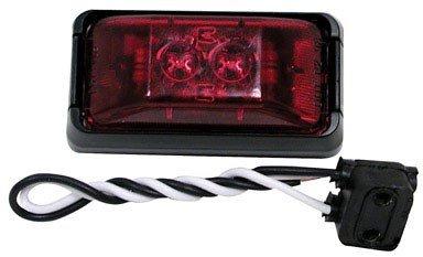 Peterson Piranha Led Light Kit in US - 3