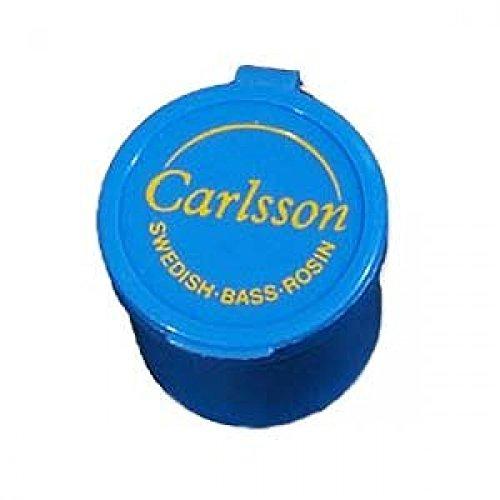 carlsson-bass-rosin