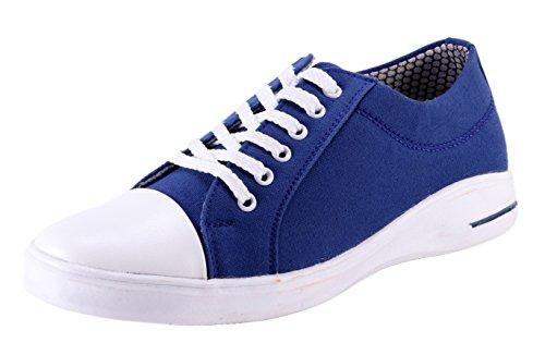 Vokstar Men Sneakers