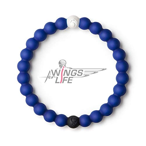 Lokai Cause Collection Wings Life product image