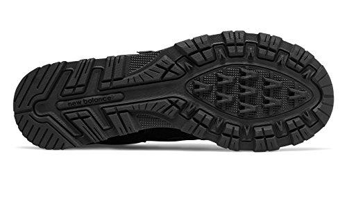MH574OAC Black New Herren Balance Sneakers wxHfS0vq