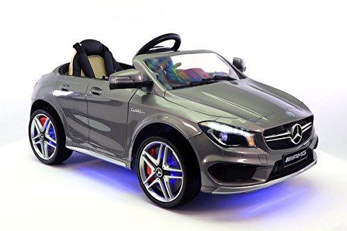 Moderno Kids Licensed Mercedes...