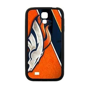 Denver Broncos Hot Seller Stylish Hard Case For Samsung Galaxy S4