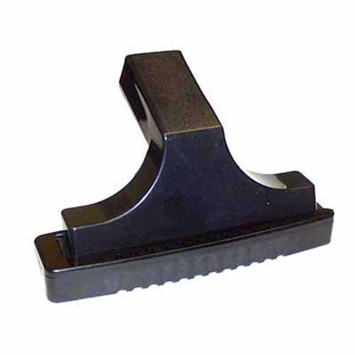 Replacemnet Rainbow Upholstery - Rainbow Tool Upholstery