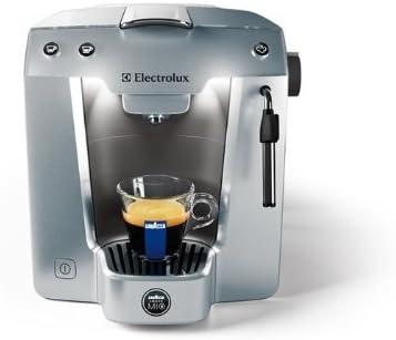 Electrolux ELM5250 Independiente Máquina de café en cápsulas 1L ...