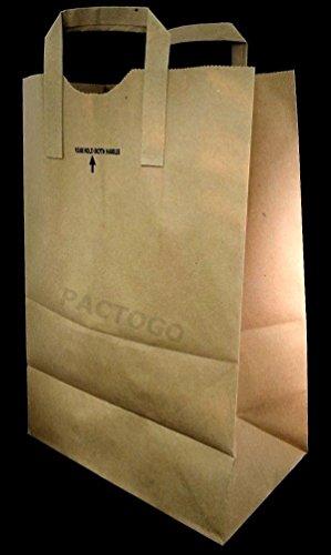 Duro Bag Duro 12