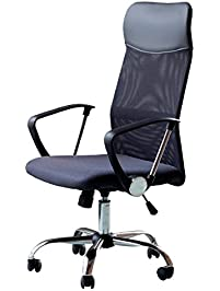 Office Drafting Chairs Amazoncom Office Furniture Lighting