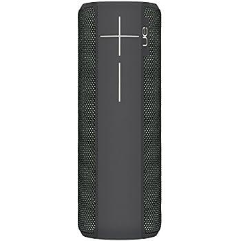 Ultimate Ears Boom 2 Meteor Wireless Mobile Bluetooth Speaker (Waterproof  and Shockproof)