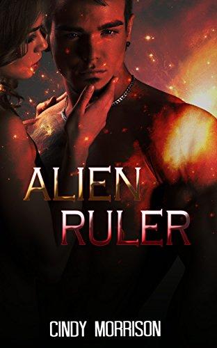 Alien Ruler