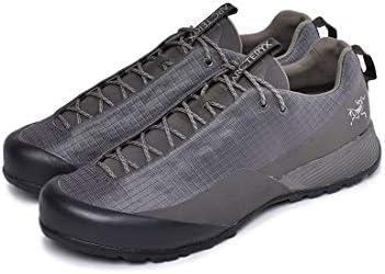 ARC TERYX クライミングシューズ コンシール FL KONSEAL 22247 メンズ 靴 02.シャーク UK9.0(27.5cm) [並行輸入品]
