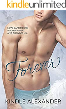 Forever (Always & Forever Book 2)