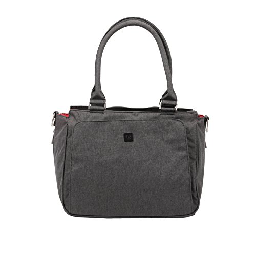 Ju Ju Be Collection Classy Structured Handbag