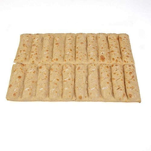 Beacon Street Cafe 51 Percent Whole Grain Cheese Stuffed Sticks -- 200 per case. by Schwan's (Image #4)