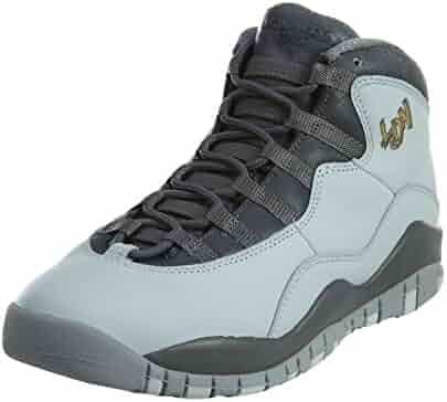 Shopping 4.5 2 Stars & Up White Shoes Men Clothing