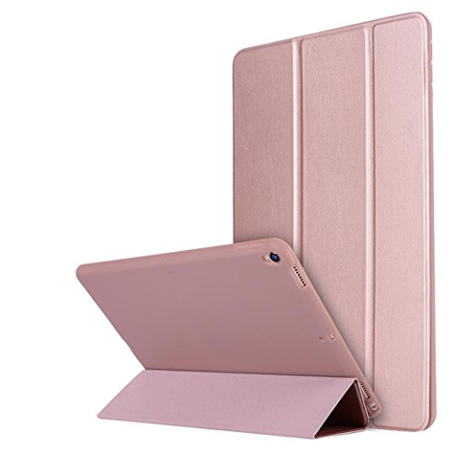Ultrathin Translucent Frosted Plastic Case for iPad mini 1 / 2 / 3 - 5