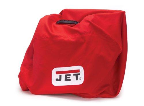 jet slow speed sharpener - 1