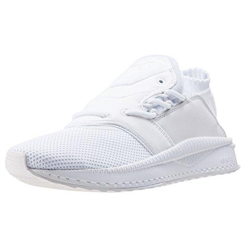 PUMA Hombres Blanco Tsugi Shinsei Zapatillas Blanc