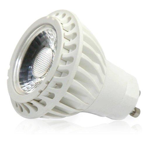 110V COB GU10 Light Bulb product image