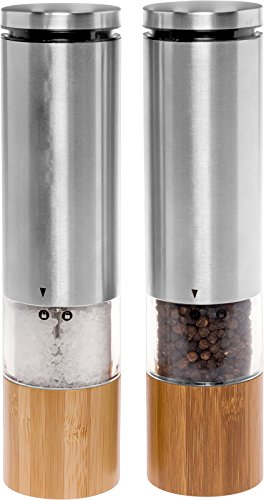 automatic peper grinder - 3