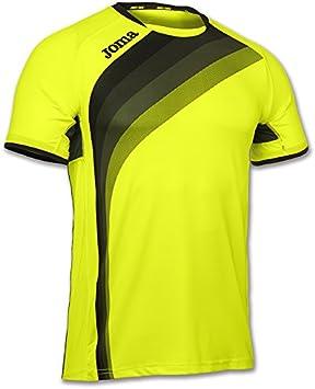Joma Herren Elite V T-Shirt