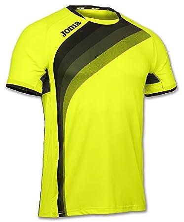 Joma Herren Elite V T-Shirt 100393717