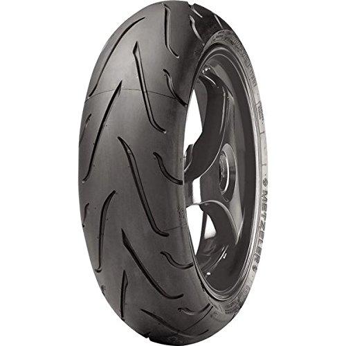 Metzeler Sportec M3 180/55ZR17 Rear Tire 1591000