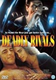 Deadly Rivals by Andrew Stevens