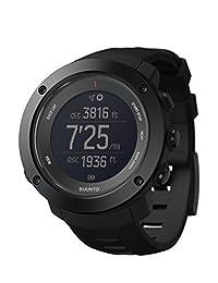 Suunto Ambit3 Vertical GPS Watch