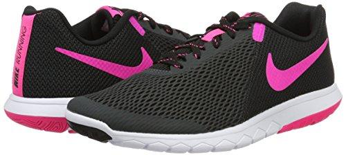 De pink anthracite Zapatillas Flex Mujer Para Experience 5 Wmns Blast black Gimnasia Gris Nike Rn UWY7PR7n