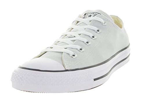 Canvas Converse All Chaussures Mouse Star Taylor Chuck Ox CO4O6wXfq