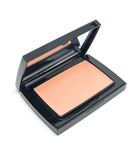 - Merle Norman Total Finish Compact Makeup Medium Deep Neutral