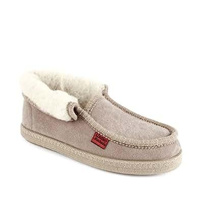 Tobillo Zapatillas de alta. Pequeñas, medianas y grandes tamaños. Fabricado en España, color Beige, talla 42: Amazon.es: Zapatos y complementos