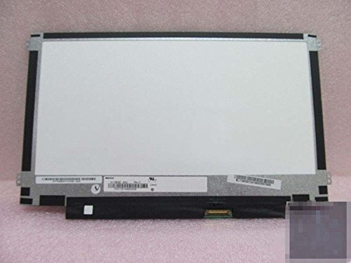 LCDOLED Laptop 11.6'' B116XTN02.3 b116xtn02.1 LED SCREEN LCD Display Replacement 30PIN by LCDOLED