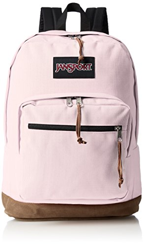 JanSport Right Pack Laptop Backpack product image