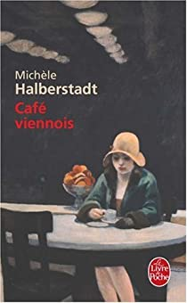 Café viennois par Halberstadt