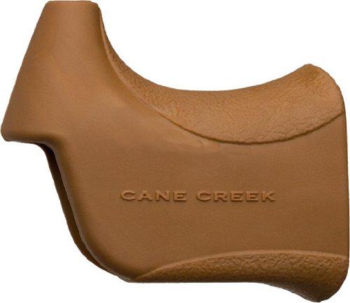 Cane Creek 144.7 Hoods Non-Aero Gum (Gum Hoods)