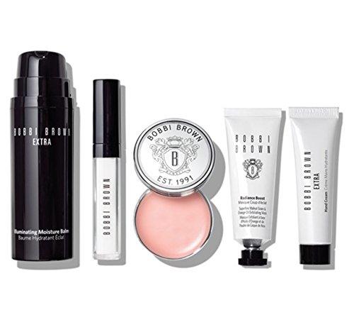 Bobbi Brown Party Prep Skincare Set - Limited Edition